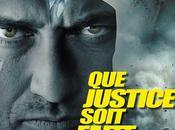 [Critique Ciné] Justice Soit Faite