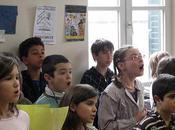 SACEM allemande veut taxer chansons chantées dans maternelles