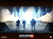 [Bilan] 2010 jeux vidéo