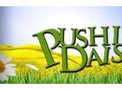 Pushing Daisies achetée Canal+!