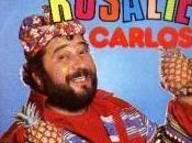 Carlos funérailles mardi prochain