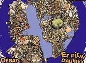 Appel pour Journées d'action mobilisation Janvier 2008