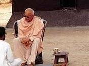 Swami Prajnanpad, homme remarquable