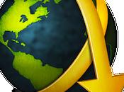[TUTO] Configurer jDownloader avec compte Megaupload gratuit premium