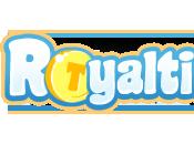 RoyalTiz Jeux gratuits