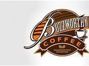 Buzzworthy Coffee [Flickr]