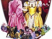 Marie Stuart, Reine d'Ecosse Mary, Queen Scots (1971)