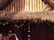 Chang, janvier 1993