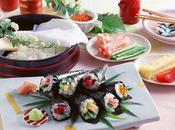 meilleurs restaurants japonais Paris