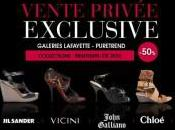 -50% chaussures luxe!…
