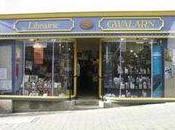 Librairie Gwalarn Lannion (22)