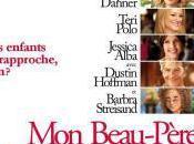 Influ Ciné: office week décembre janvier 2011