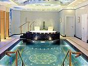 Ritz Carlton Berlin Prairie [Flickr]
