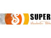 Supernova, Montpellier festival