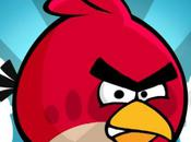 [tuto] Comment cracker Angry Birds