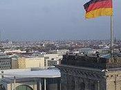 Croissance record Allemagne