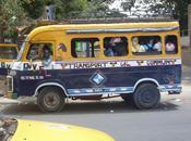 Dakar Argentine