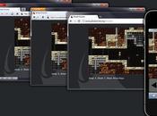Après Flash, jeux HTML5