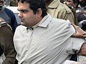 Fraude massive chez Citibank Bombay