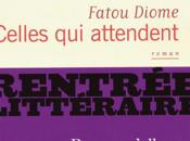 Fatou Diome: réflexion condition femmes l'immigration