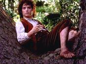 Elijah Wood fera apparition dans Bilbo Hobbit