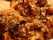 Blondies cookie façon brownie... tout programme)