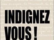 Stéphane Hessel Indignez-vous