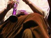 Woody Allen Orleans Jazz Band Grand