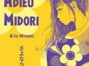Adieu Midori (Q-Ta)