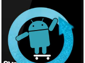 preview prochaine version CyanogenMod [Video