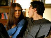 Vampire Diaries- Séance rattrapage