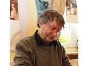 Auteur happy BéDay Chris Lamquet