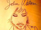 Concert John Watson MilhOuse