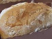 Petits pains sans pétrissage, 3ème version
