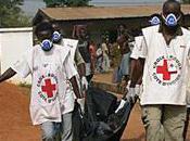 Côte d'Ivoire près blessés milliers déplacés assistés Duékoué