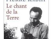 rencontre Pierre Rabhi...(2)