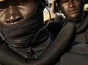 Soudan nouveau pays, nouvelle guerre?