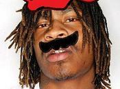 touchdown sauce Mario