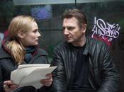 Sans Identité avec Liam Neeson Diane Kruger bande-annonce