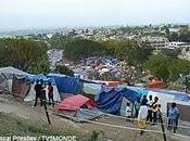 Haiti... après