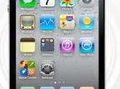 [iPhone CDMA] L'iPhone «made in» Verizon devient réalité