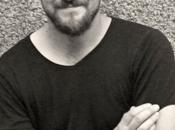 Frédéric Cartier Lange: Graphisme poésie coeur processus créatif