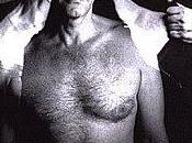 Marathon Cronenberg Chromosome