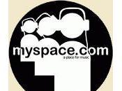 Revue #133 MySpace, Groupon ventilateur caca