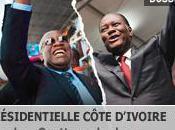Côte d'Ivoire affrontements mortels Abidjan