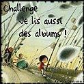 Bilan Challenges 2010
