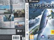 IL-2 Sturmovik Cliffs Dover