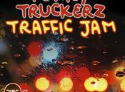 Track Funky Truckerz Traffic