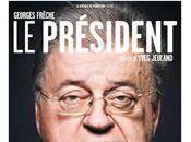 Cinéma documentaire Président