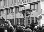 s'en Tunisie Tunisiens libres, hommage leur soit rendu